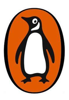 《 Penguin Books 》 | ㄇㄞˋ點子靈感創意誌