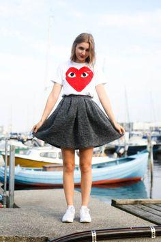 mette jeg mig og min garderobe nemesis babe blog marie jensen-5
