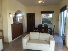 Inside Villas, Oversized Mirror, Bedroom, Modern, Beautiful, Furniture, Home Decor, Homemade Home Decor, Mansions