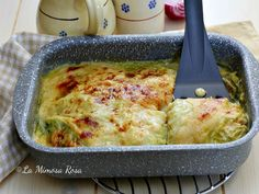 Crepes, Panda Food, Healthy Cooking, Cooking Recipes, Vegetarian Recipes, Healthy Recipes, Good Food, Yummy Food, Happy Foods