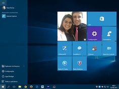 5 dicas para melhorar sua experiência com o Windows 10 - http://www.blogpc.net.br/2015/08/5-dicas-para-melhorar-sua-experiencia-com-o-Windows-10.html  #Windows10