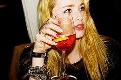 Freya Mavor (Mini)