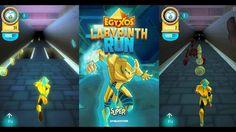 Egyxos Labyrint Run / Pirmaitlerin İçinde Koşuyoruz Merhabalar, RockNRogue kanalındasınız. Kanalımızda mobil oyun videoları çekiyoruz. Her türlü mobil oyunu bulabilir ya da önerebilirsiniz. Beğendiyseniz kanalıma abone olabilirsiniz.Ayrıca hemen altta bulunan sosyal ağlardan kanalı ve diğer mobil oyun haberlerini takip edebilirsiniz. Abone Ol: http://go.shr.lc/2jrkoMd İnternet Sitem: http://www.oyunda.org Facebook: https://www.facebook.com/mobiloyunvideo/ Google Plus…