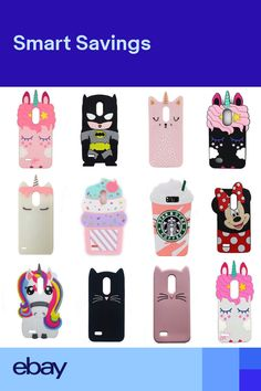 20 Best LG Tribute HD cases images in 2018 | Cell phone accessories