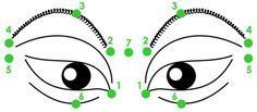 Zahoďte brýle! Pomocí této metody si zlepšily zrak už tisíce lidí Home Doctor, Health Advice, Marriage Advice, Martha Stewart, Kuroko, Kettlebell, Mario, Health Fitness, Good Things