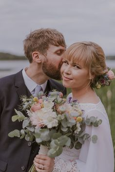 brollopsfotograf-smaland-seos-fotografi-sweden-wedding-photographer