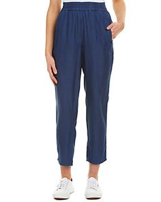 Rue La La — For Airports to Hotels: Loungewear to Bring with You