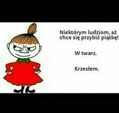 To takie prawdziwe xD Polish Memes, Balerina, Man Humor, Motto, Haha, Funny Pictures, Jokes, Life, Rage
