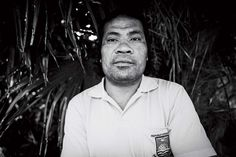 """The Making of a Climate Refugee BY K. R. WEISS """"Teitiota was born on Tabiteuea atoll, one of the 33 tiny islands  ... that belong to the Republic of Kiribati (Keer-ree-bahss). ... most islands are likely to be rendered uninhabitable by seawater intrusion and diminishing freshwater supplies long before they vanish beneath the waves. ... how many people will be forced to migrate in the decades ahead. Forecasts range from 25 million up to 1 billion by midcentury."""""""