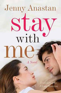 Stay With Me Epub:http://epublibraries.com/stay-with-me-epub/