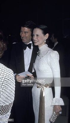 gloria vanderbilt stock photo - Google Search Anderson Cooper, Gloria Vanderbilt, Stock Photos, Google Search, Clothes, Style, Fashion, Outfits, Swag
