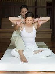 runk tips kinnaree thai massage