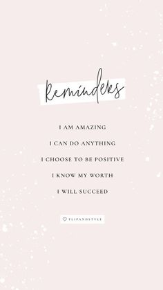 Trendy quotes to live by motivation words Self Love Quotes, Words Quotes, Quotes To Live By, Me Quotes, Wisdom Quotes, Today Quotes, Happiness Quotes, Live Happy Quotes, Daily Life Quotes