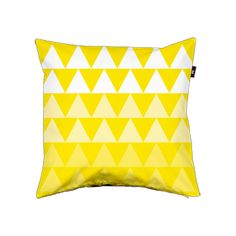 Yellow 01 – design by Held+Lykke