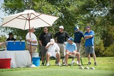 Los Coyotes Country Club Golf Tournament – Karina Pires Photography