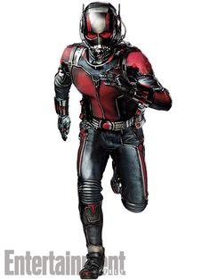 Watch Ant Man Movie Online | watch movies online free - #ant-man #antman #kurttasche