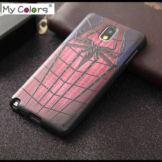 For Samsung Galaxy Note 3 case, 3D Relief painting soft Silicon back cover case for Samsung Galaxy note3 n9000