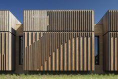 Fender Katsalidis Architects - Google Search                                                                                                                                                                                 More