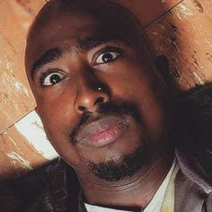 Spoon on tha hospital floor Tupac Pictures, Tupac Photos, 2pac Makaveli, True Legend, Famous Movie Quotes, Best Rapper, Tupac Shakur, American Rappers, Hip Hop Rap