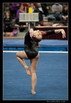 Chinese gymnast girl butt pics tall teen guys
