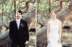 Toronto film wedding photographer Pentax 645n Caribou Film Lab