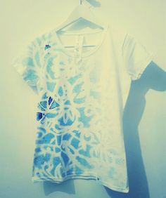VeryCris T-Shirt via VeryCris Fashion. Click on the image to see more!