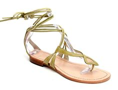 Rivers -Mantaro $69 USD Looking forward to Summer so I can wear these!