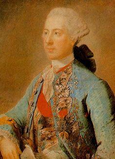 keizer jozef ii   Keizer Jozef II