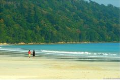 Every year between December - January there is an mesmerizing 10 day Island Tourism Festival held in Port Blair. In this festival the environment gets coloured with dance, drama and music. The Andaman Dog Show is one of the major attractions of this festival and water sports and para sailing are some of the other attractions of this festival.  (Pic by flickr user antkriz)  For great holiday and honeymoon packages to Andaman, visit http://www.tripcrafters.com/travel/india/andaman