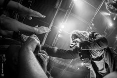 Helloween, concert photography, band photography, music photography, live music, Bucharest, Miluta Flueras, concert photographer, best of 2013