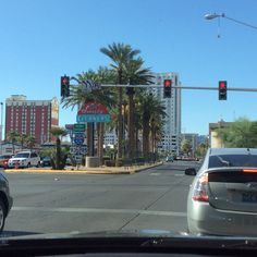 Almost to the Downtown 3rd Farmers Market Las Vegas, NV