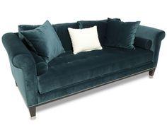 jonathan louis mystere sofa dillards furniture