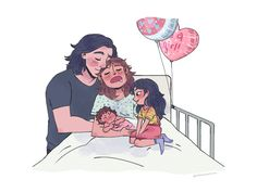 Recommended for you | Tumblr Star Wars Kylo Ren, Reylo, Storytelling, Family Guy, Stars, Fictional Characters, Posts, Messages, Sterne