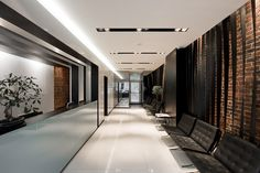 Built by Pedra Silva Architects in , United Kingdom In the world of medicine where leading edge technology and science are key factors in services provided to patients, ...