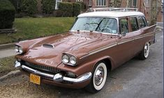 1958 Packard Station Wagon for sale - Classic car ad from CollectionCar.com. - Google Chrome 10242011 122325 PM.bmp
