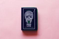 DEADLINE: Intro To Death Sy CHonato