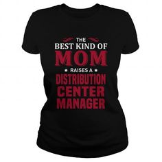 Distribution Center Manager Sweatshirts. Go to store ==► https://assistanttshirthoodie.wordpress.com/2017/06/21/distribution-center-manager-sweatshirts/ #shirts #tshirt #hoodie #sweatshirt #giftidea