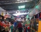 Chile's La Vega Named Among Best Markets in the World