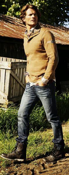 Men fashion♥✤ | KeepSmiling | BeStayHandsome