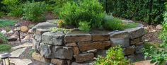 Salisbury Landscaping offers professional landscape design and build services within Sherwood Park, Edmonton and the surrounding area. Outdoor Living, Outdoor Decor, Environmental Design, Landscaping Design, Salisbury, Landscape Architecture, Landscapes, Patio, Paisajes