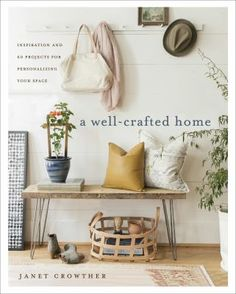 66 Best Diy Crafts Images On Pinterest In 2018 Book Crafts Book