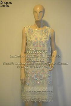 Price: Rs. 32,500 Pcs: 2