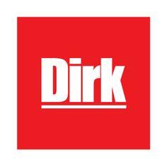 Dirk van den Broek is een bekende Nederlandse Supermarkt die de meeste Nederlanders wel zullen kennen. Dirk van den Broek gaat namelijk al een hele tijd mee. Al in 1972 werd de eerste vestiging van Dirk van den Broek geopend, en inmiddels is het bedrijf flink doorgegroeid. Inmiddels telt Dirk ruim 100 supermarkten door heel ... Meer lezen