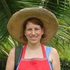 Mediadaten zu Travel on Toast, einem der führenden deutschsprachigen Reiseblogs. Reiseblogger Anja Beckmann arbeitet mit namhaften Kooperationspartnern.