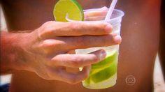 Combinação do limão com o sol pode causar manchas e queimaduras na pele