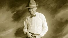 Will Rogers - Biography - Film Actor - Biography.