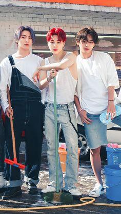Foto Bts, Foto Jungkook, Bts Bangtan Boy, Bts Taehyung, Bts Boys, K Pop, Bts Boyfriend, Bts Cute, Bts Maknae Line