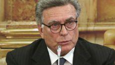 Hélder Bataglia é o novo arguido da Operação Marquês
