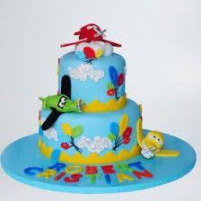 Imagini pentru tort de botez baiat Cake, Desserts, Food, Tailgate Desserts, Deserts, Kuchen, Essen, Postres, Meals