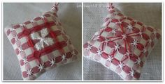 Sil Silvia uploaded this image to 'ricamo classico/broderie suisse'.  See the album on Photobucket.